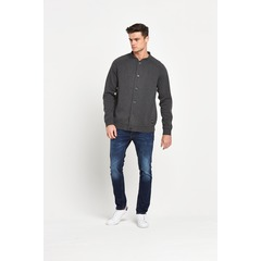 Only & Sons Gucker Sweat Jacket