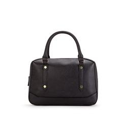 Very Bowler Style Grab Bag