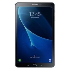 Samsung Galaxy Tab A LTE (SM-T585NZKABTU) 16GB Storage 2GB RAM 10.1