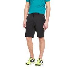Adidas Mens Golf PureMotion 3 Stripe Shorts