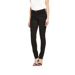 V By Very Petite 1932 Harper Skinny Jeans