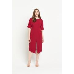 Lovedrobe Pencil Dress