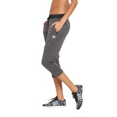 Adidas Athletics 3/4 Pants