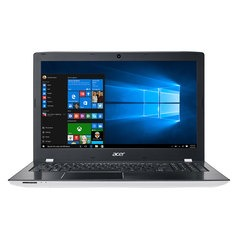 Acer Aspire ES 15 (E5-575-516N) Intel Core 1TB HDD 8GB RAM 15.6