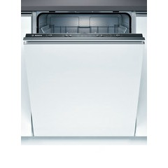 Bosch SMV50C00Gb Full-Size ActiveWater Fully Integrated Dishwasher