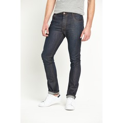 V by Very Slim Fit Core Denim Jeans