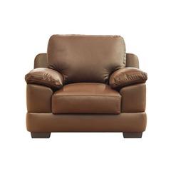 Pello Chair