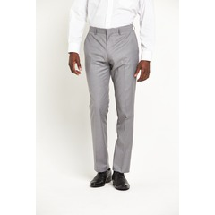 V by Very Slim PV Trousers