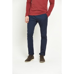V by Very Slim Fit Chino Trousers