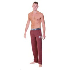 Tokyo Laundry Hastings Lounge Pants