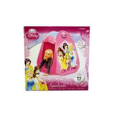 Disney Princess Popup Tent