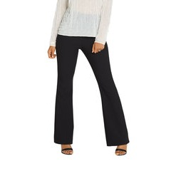 Very Tailored Kickflare Trousers
