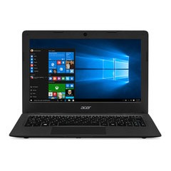 Acer Aspire AO1-131 11.6
