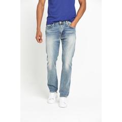 Levis 502 Regular Tapered Fit Jeans
