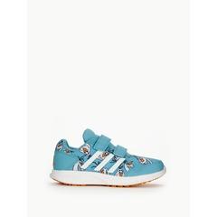 Adidas Disney Reine Des Neiges Trainers