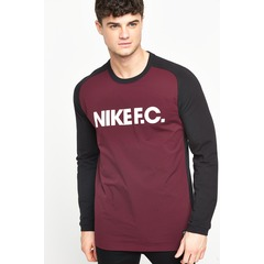 Nike F.C. Sweat Top