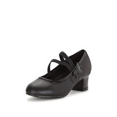 Freespirit Girls Assunta Heel Shoes