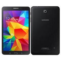 Samsung Galaxy Tab A 10.1 inch, 16GB