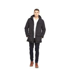 French Connection Parka Coat