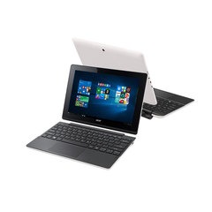 "Acer Switch One 10"" Atom 32GB Touchscreen 2-in-1  Laptop"