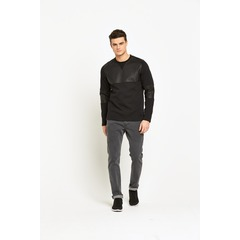 Jack & Jones Rick Crew Neck Jumper
