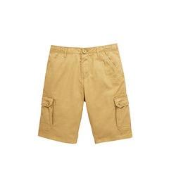 V By Very Boys Cargo Shorts
