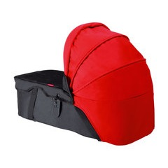 Phil & Teds Snug Carrycot Sunhood