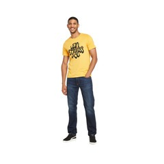 Levi's 502 Regular Tapered Fit Jeans