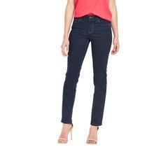 V By Very 1932 Harper Slim Leg Jeans