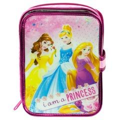 Disney Princess Long May It Reign Princess Make Up Organiser