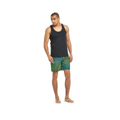 Speedo Beattastic Sports Print Water Shorts