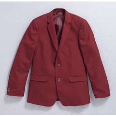 Demo Boys Occasionwear Blazer Suit Jacket