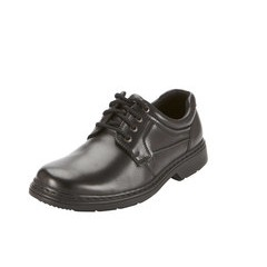 Hush Puppies 'Outlaw' Lace Up Oxford Shoes