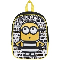 Despicable Me Minion EVA Backpack