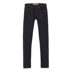 Levi 519 Skinny Fit Jeans