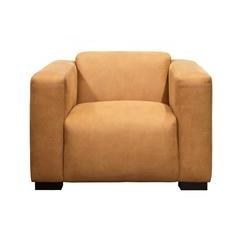 Nirvana Fabric Armchair