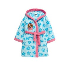 Paw Patrol Girls Robe