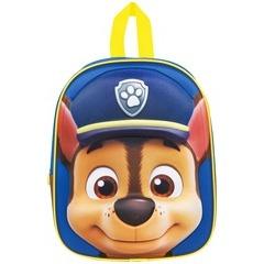 Paw Patrol Chase EVA Backpack