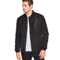 V by Very Quilted Jacket
