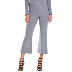 V By Very Knitted Culottes