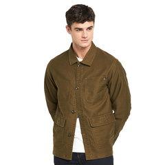 Jack & Jones Vintage Carl Blazer Jacket