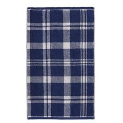 Catherine Lansfield Kelso Jacquard Bath Sheet