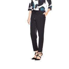 Phase Eight Tonia Soft Jacquard Trousers