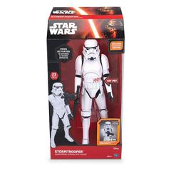 Star Wars Stormtrooper 16
