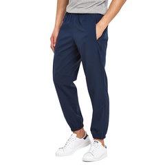Adidas Z.N.E. Woven Pants