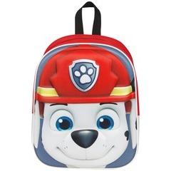 Paw Patrol Marshall EVA Backpack