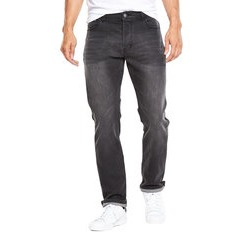 V by Very Straight Fit Denim Jeans