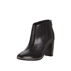 Ted Baker Lorca 3 Ankle Boots