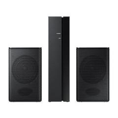 Samsung SWA-8500S/XU Wireless Rear Speaker Kit