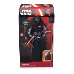 Star Wars Lead Villan Kylo Ren 16